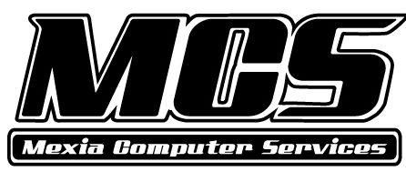 Mexia Computer Services